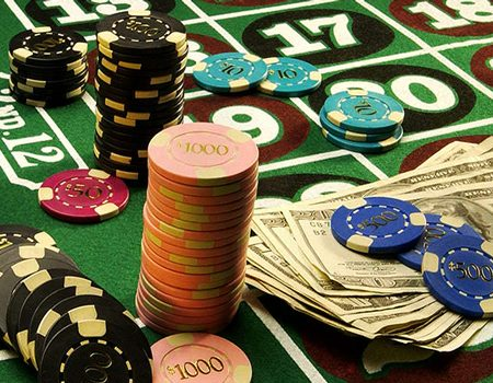 Situs Judi Online: A Fascinating Way To Gamble With Ease