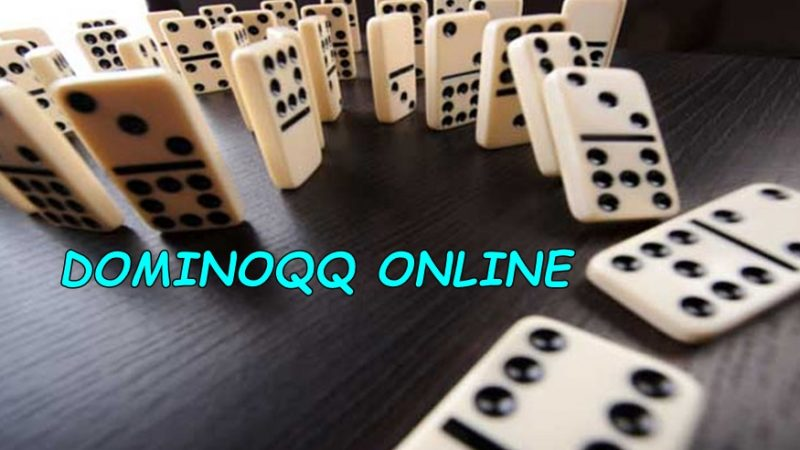 Now Discover Some Safe Dominoqq Option With Paypal Casino!