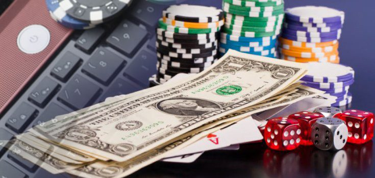 Everything to Know About Staying At Casino Hotels