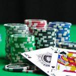 Benefits of Casino Games Online