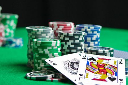 Check out the Top Benefits of Casino Games Online