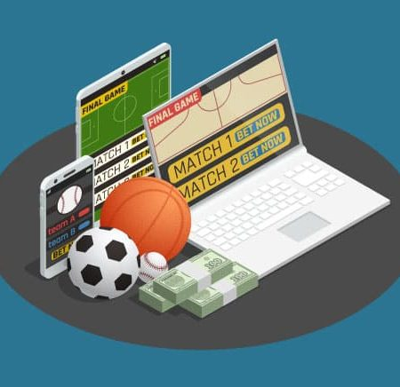 THE MOST TRUSTED WEBSITE FOR FOOT BALL ONLINE