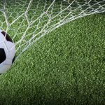 Complete Experience in Online Football Betting
