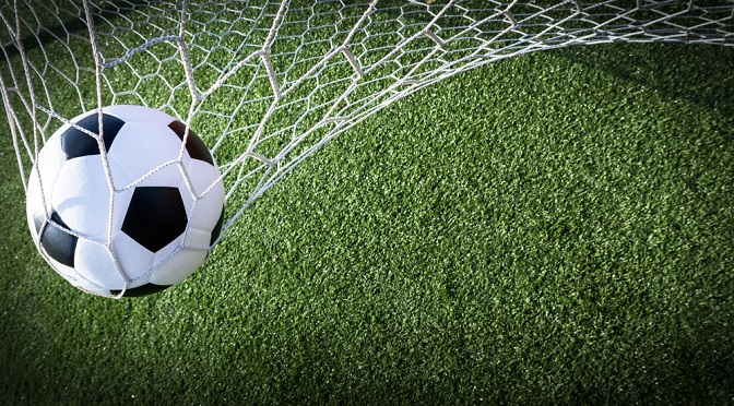 Online Betting Access: A Great Experience You Need to Discover