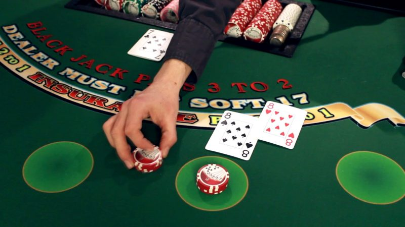 Top Live Casino tips that you can use anywhere