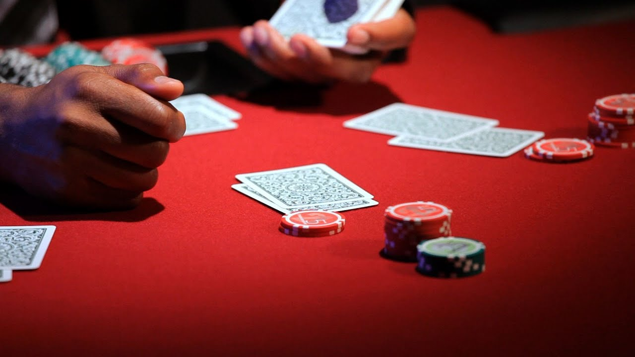 Advantages of Online Casino for Beginners