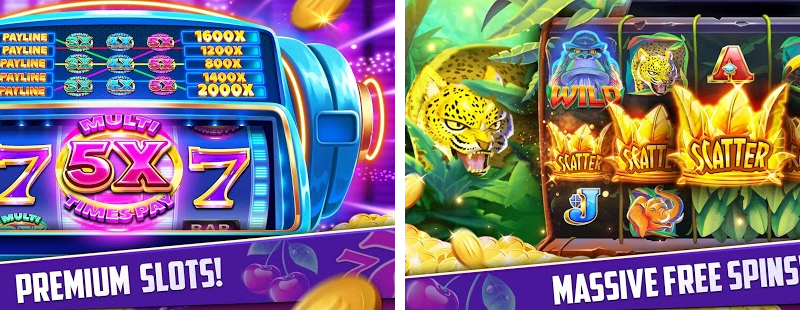 4 Penny Slot Tips that you can know before playing the game