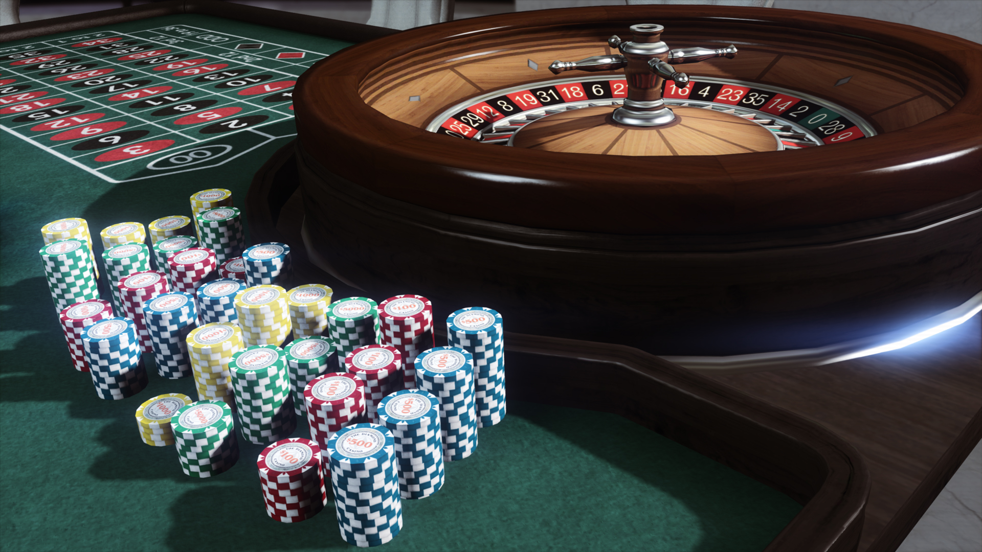 Which Online Roulette Resources Should You Trust