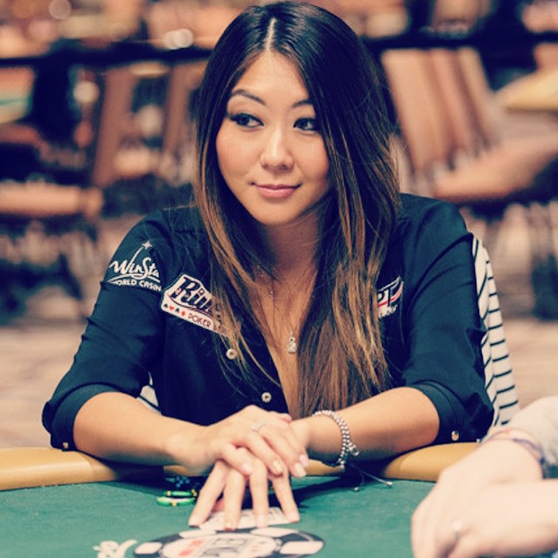Top tips to play online gambling games effectively