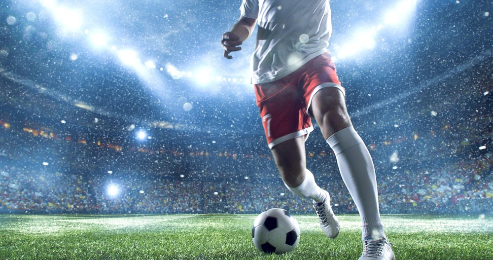 LIVE SPORTS BETTING – A SHORT OVERVIEW