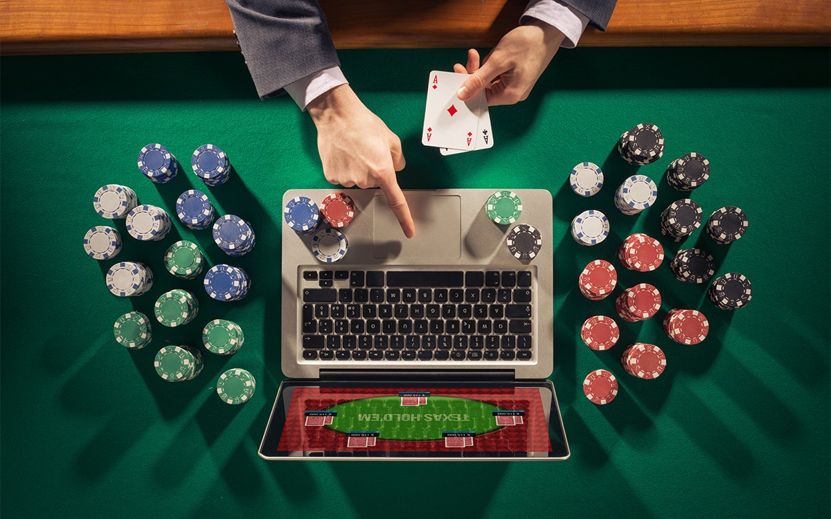 Planet casino no deposit bonus codes march 2019