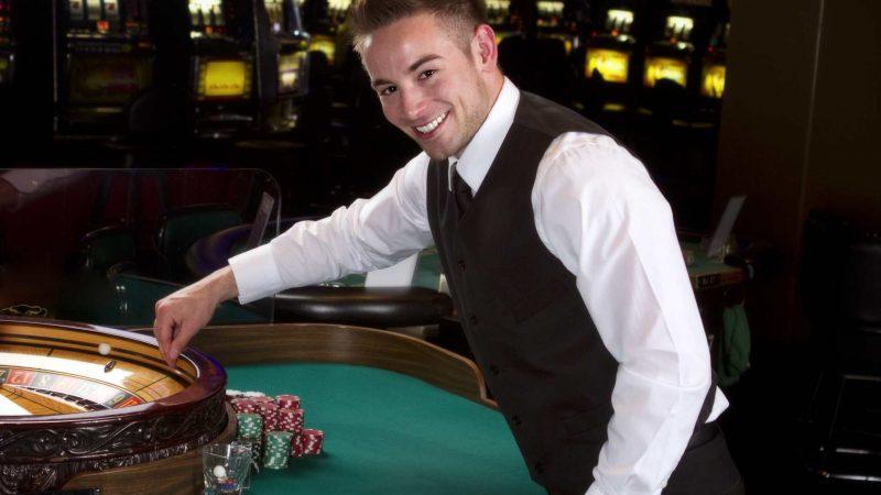 The Slot Machine Symbols: Master These Winning Symbol Combinations