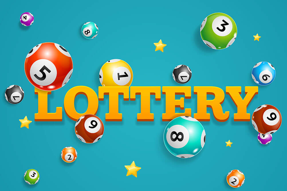 Creating a Good Chance to Participate in Online Lottery