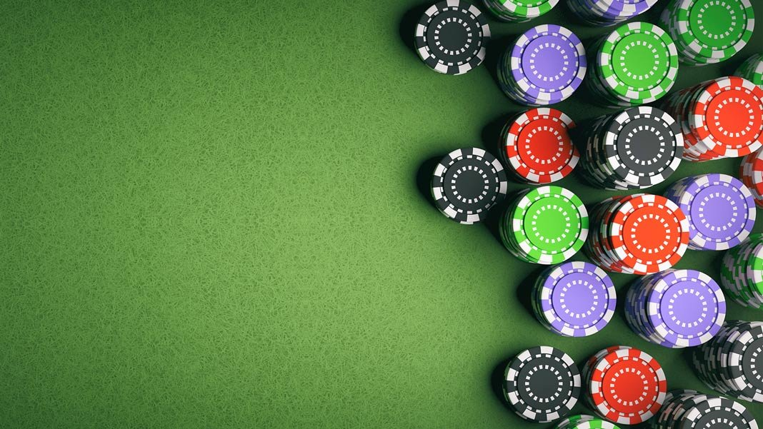 Pai Gow Strategy That Works