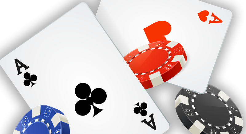 Various tips on how to enjoy playing online poker