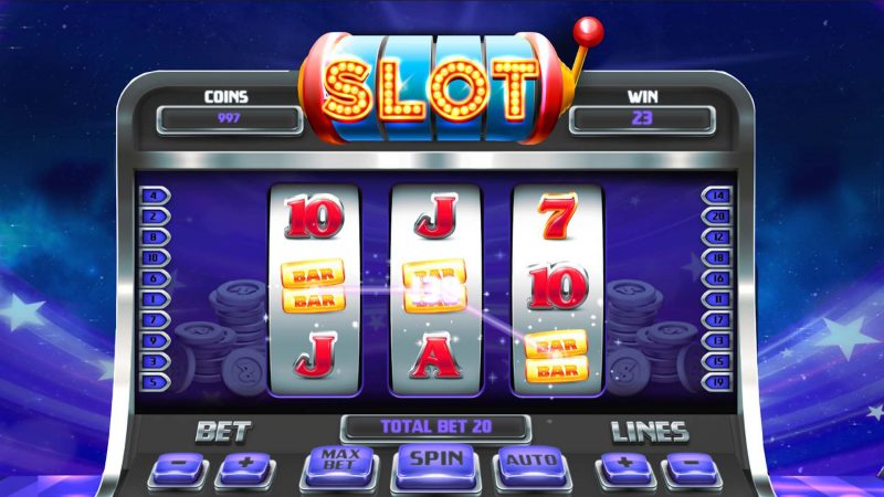 Consider your gaming experience to implement the different forms of gambling.