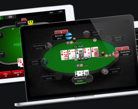 How 918kiss as an online casino is so popular?
