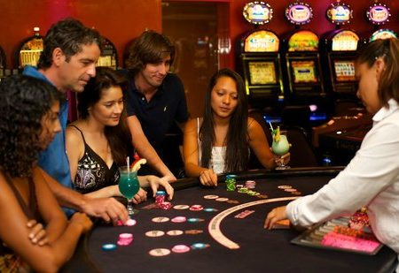 What are the benefits of using best casino directory site?