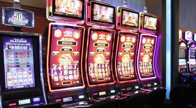 Gambling with the Best & Superb Online Gambling Platform – Alexabet888