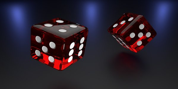 Excellent Ways to Becoming a Winner on Online Gaming Games