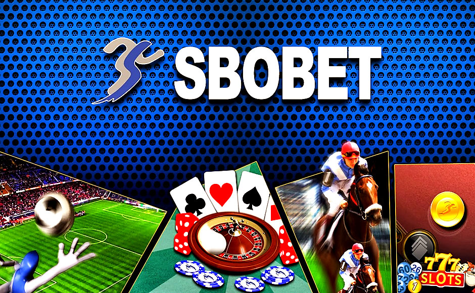 One of the best online gambling sites