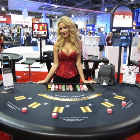 Enjoy Casino Games Endlessly Online In Indonesia
