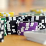 Online Betting With High Returns