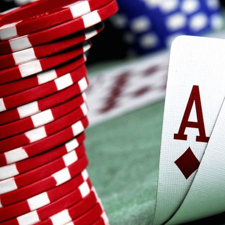 More About Virtual Casino Online.